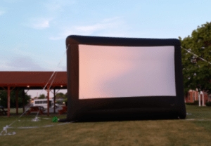 movie-screen-crop